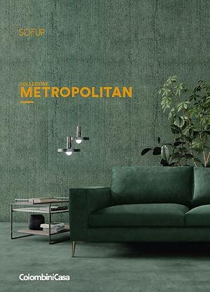 Sofup_Colombini_Casa_Metropolitan-Cover.JPG