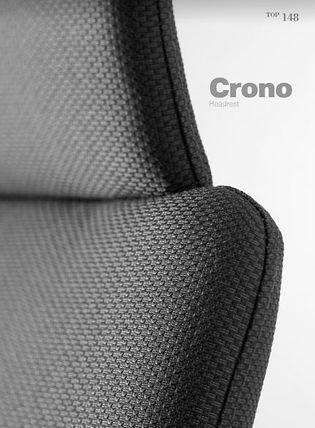 Moving_Crono(Cover).JPG