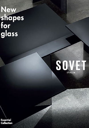 Sovet_Essential_Collection.JPG