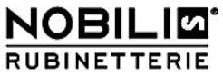 Nobili_Logo.JPG