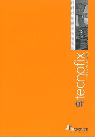 LA_Tecnica_Tecnofix(Cover).JPG