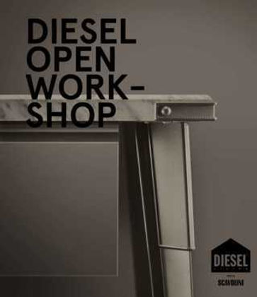 Scavolini Diesel Open Workshop (cover).j