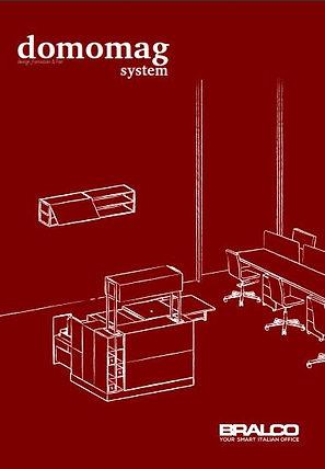 Bralco_Domomag(Cover).JPG