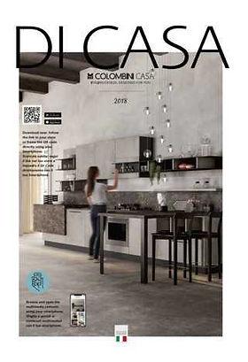 ColombiniCasa(Cover).jpg
