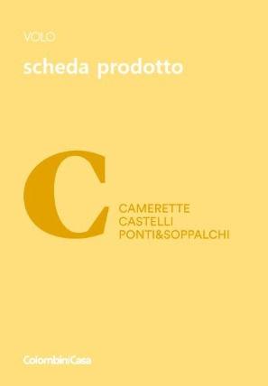 Colombini_Casa_Eresem_Scheda_Prodotto_ed