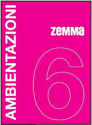 Zemma_Giornale6(Cover).JPG