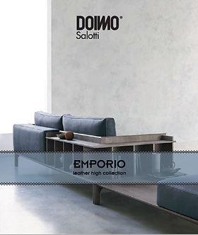 Covallero_Doimo_Salotti_Emporio(Cover).J