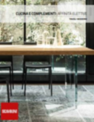 Scavolini_Complementi_Moderni (cover).JP