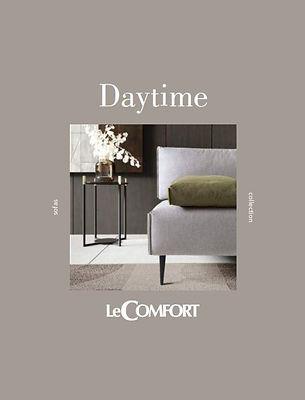 LeComfort_Daytime_2022(Cover).JPG