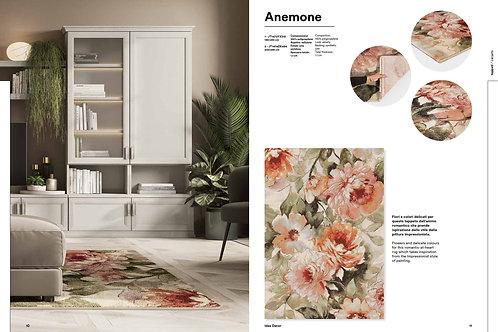 Anemone 200x290