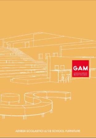 GAM-Arredi scolastici(Cover).JPG