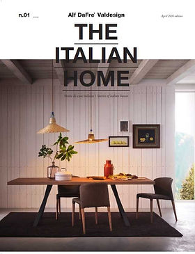 Alf_da_Frè_The_Italian_Home_(cover)_.jpg
