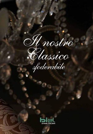 Biel_Classico(Cover).JPG