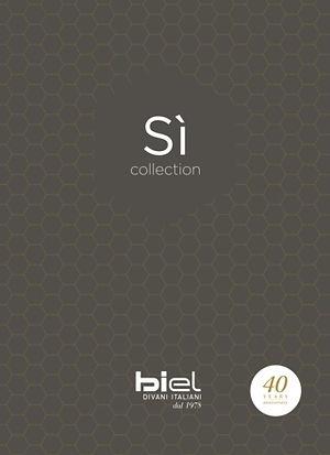 Biel Sì (Cover).jpg