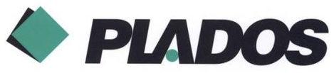 Plados_Logo.JPG