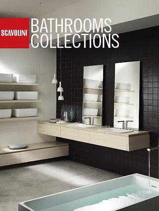 Scavolini_Bathroom_Collection2019(web).J