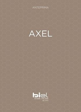 Biel Axel (Cover).jpg