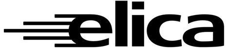Elica_Logo.JPG