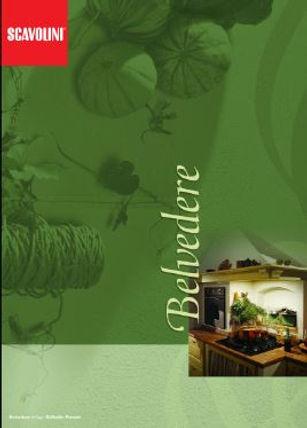 Scavolini_Covallero_Belvedere_2(Cover).J