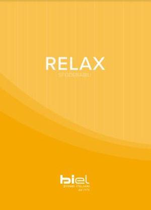 Biel_Relax_sfoderabili(Cover).JPG