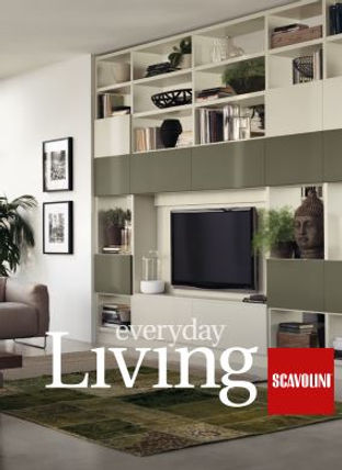 Scavolini_Everyday_Living(Cover).JPG