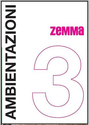 Zemma_Giornale3(Cover).JPG