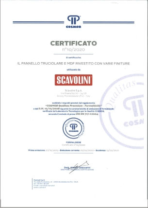 Scavolini_Certificazione_Formaldeide.jpg