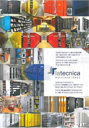 LA_Tecnica_Istituzionale(Cover).JPG