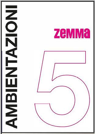 Zemma_Giornale5(Cover).JPG