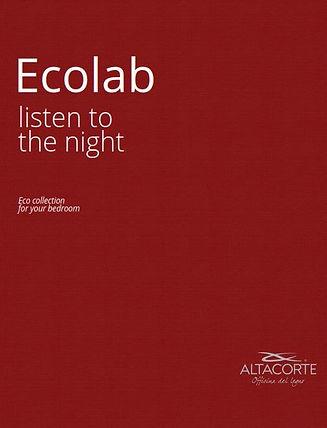 AltaCorte_Ecolab-NightCover).JPG
