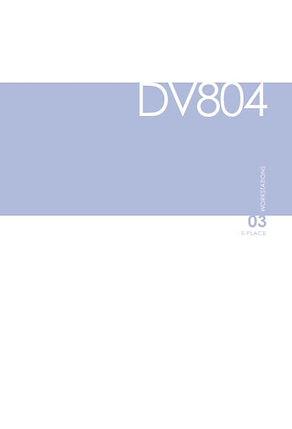 DVOffice_DV804-E-Place(Cover).JPG