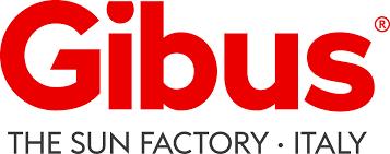 Gibus_Logo.png