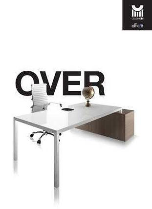 Office-Over(cover).jpg
