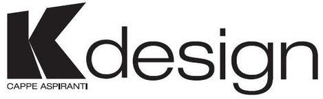 KDesign_Logo.JPG