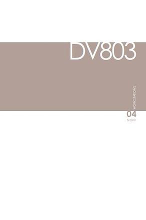 DVOffice_DV803-Nobu(Cover).JPG