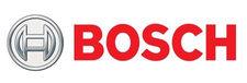 Bosch_Logo.jpg