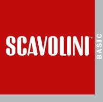 Scavolini_Basic.JPG