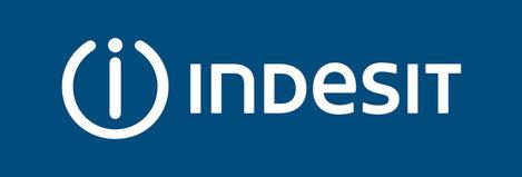 Indesit_Logo.jpg