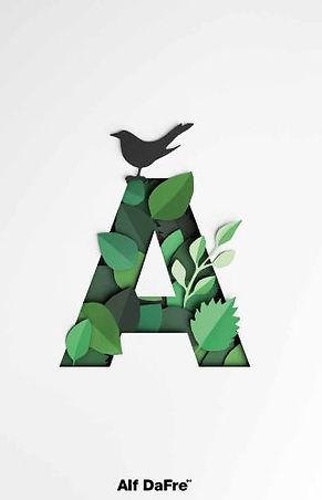 Alf_da_Frè_Ambiente.JPG