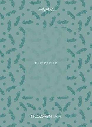 Colombini Arcadia Camerette.jpg