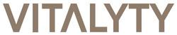 Vitalyty Logo
