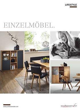 SCH-lifestyle moebel_(Cover).jpg