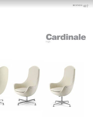 Moving_Cardinale(Cover).JPG