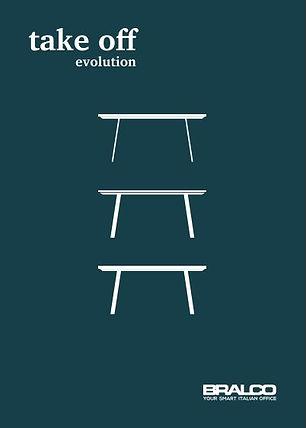 Bralco_Take_Off_Evolutionm(Cover).JPG