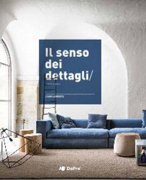 Alf_Da_Frè_Il_senso_dei_dettagli(Cover).