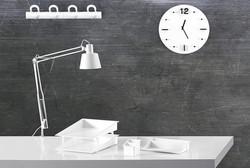 Complementi ufficio