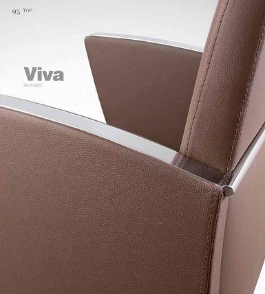 Moving_Viva(Cover).JPG