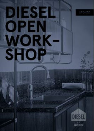 Scavolini_Diesel_Open_Workshop(Cover).JP