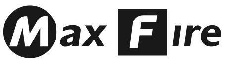 MaxFire_Logo.JPG