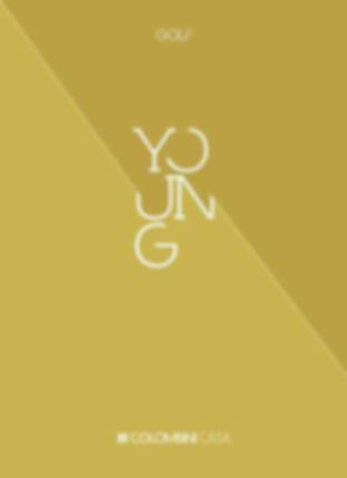 Colombini Golf Young (cover).jpg